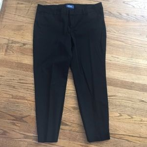 Business casual pants